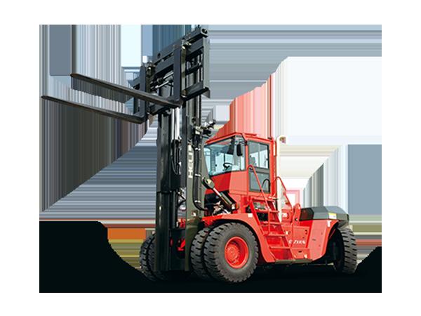 G系列 20-25吨内燃平衡重raybet雷竞技官网