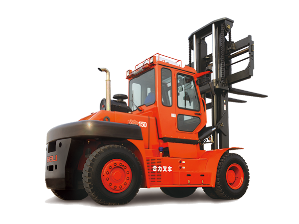 H2000系列 轻型15-16吨内燃平衡重raybet雷竞技官网